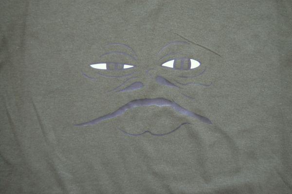 amorphia_jabba_shirt1