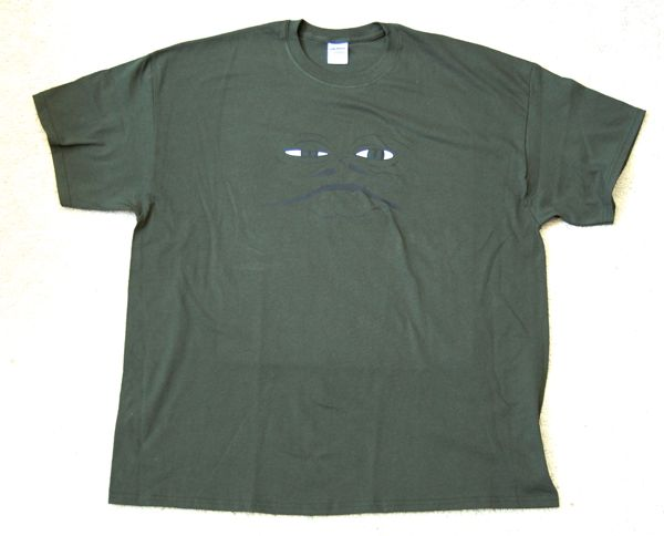 amorphia_jabba_shirt2