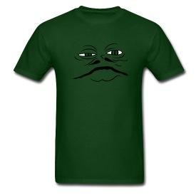 amorphia_jabba_shirt3