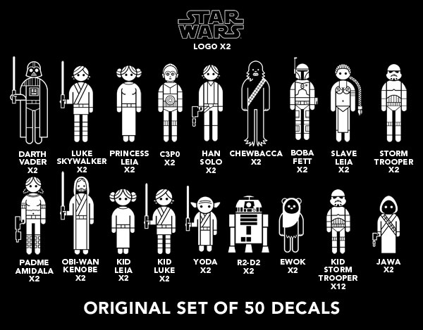 eea6_star_wars_family_car_decals_grid_embed