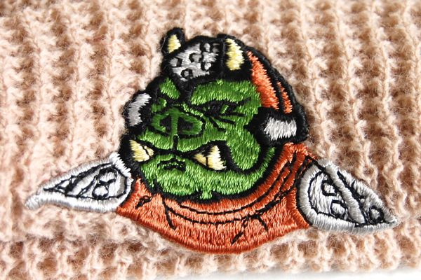 gamorrean_knit_hat1b