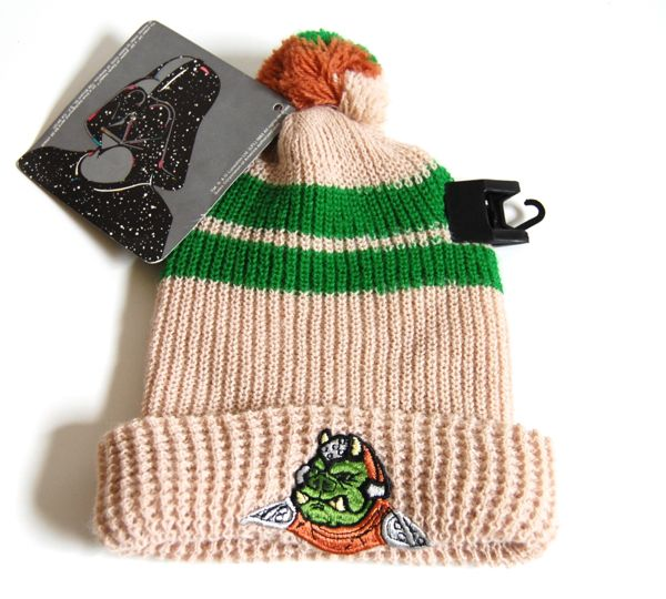 gamorrean_knit_hat2