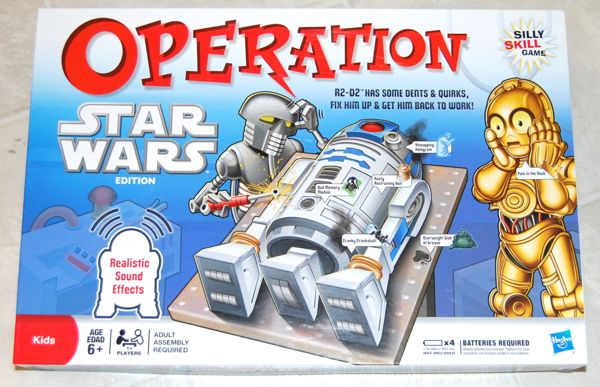 star_wars_operation1