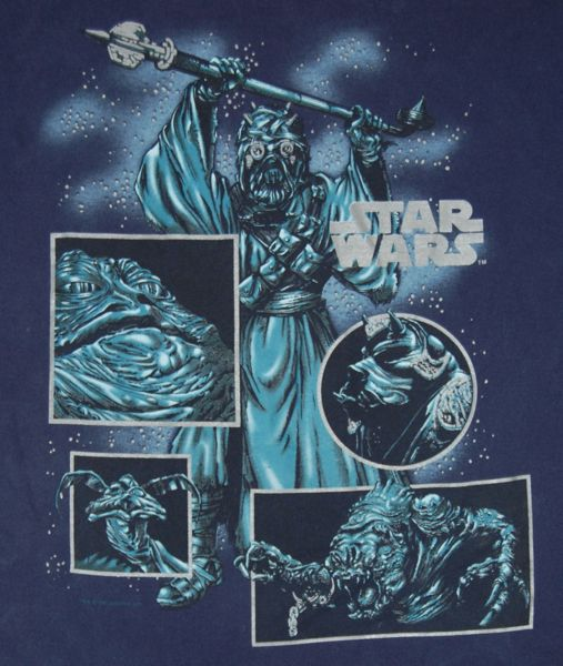 tatooine_shirt1