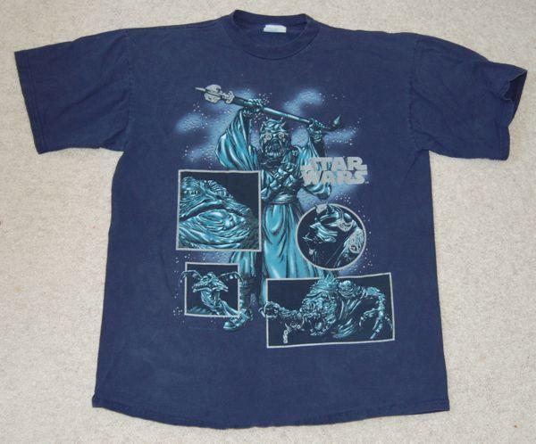tatooine_shirt2