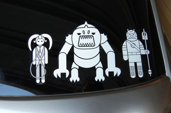 think_geek_car_decals1