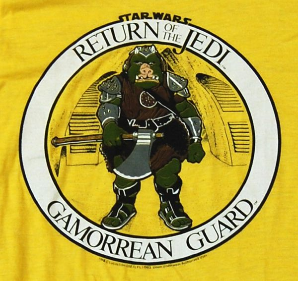 union_underwear_gamorrean_yellow1