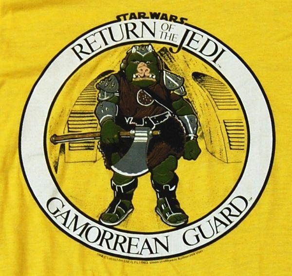 union_underwear_gamorrean_yellow1