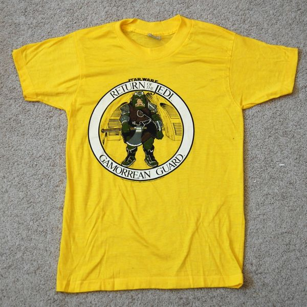 union_underwear_gamorrean_yellow2