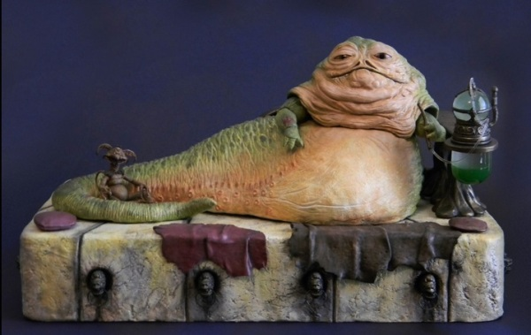 custom_black_scale_jabba
