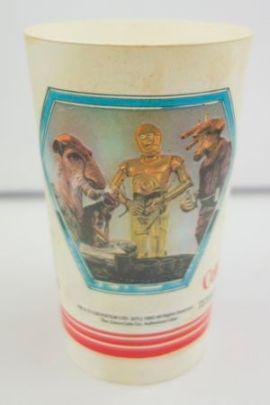 vintage_slurpee_cup1