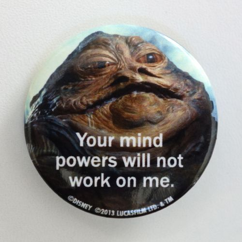 disney_sww_jabba_button