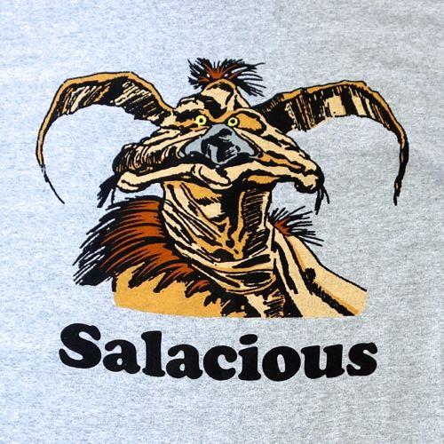 disney_sww_salacious_shirt1