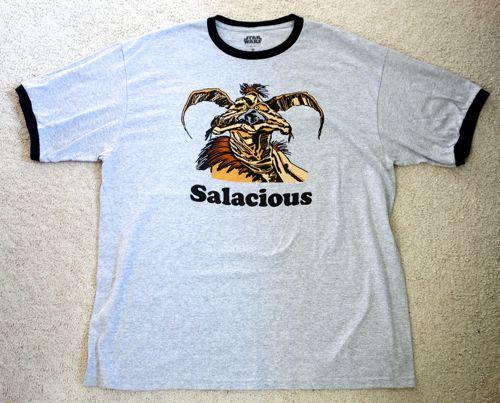 disney_sww_salacious_shirt2