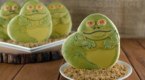 jabba-the-hutt-cookies-title-670x370