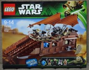 new_lego_jabba_barge1