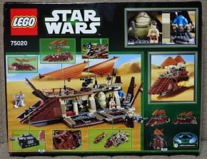 new_lego_jabba_barge2