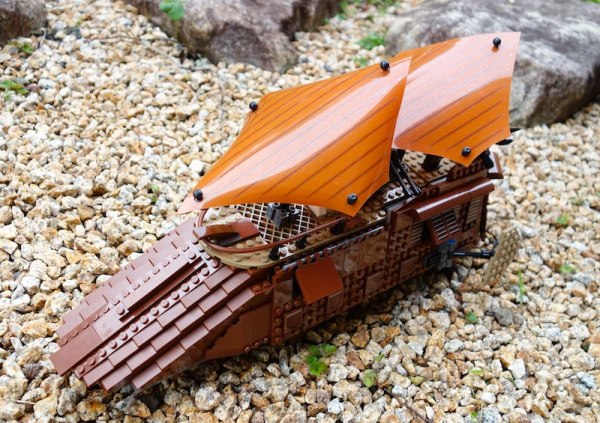 new_lego_sail_barge11