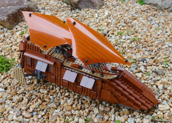new_lego_sail_barge13