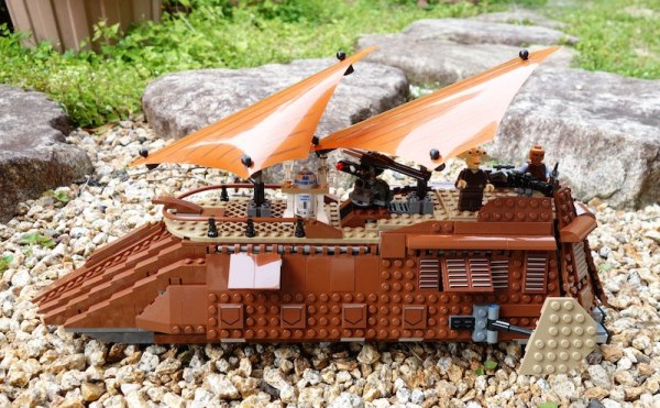new_lego_sail_barge2