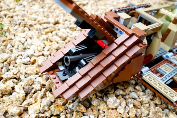 new_lego_sail_barge8