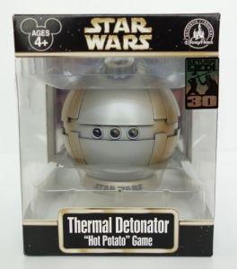 thermal_detonator_hot_potato3
