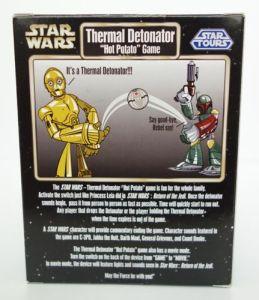 thermal_detonator_hot_potato4
