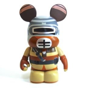 vinylmation_series3_1