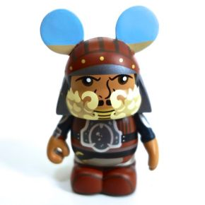 vinylmation_series3_3