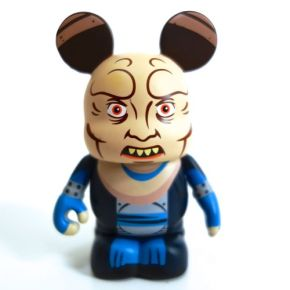 vinylmation_series3_4