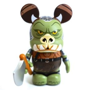 vinylmation_series3_5