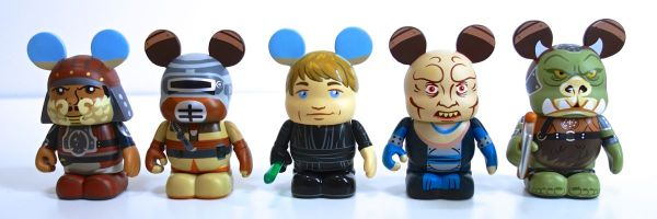 vinylmation_series3_6