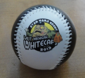 whitecaps_jabba_ball