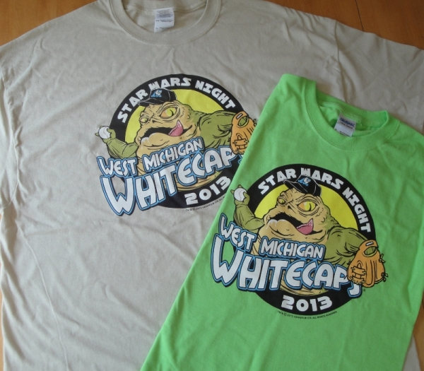 whitecaps_jabba_shirts