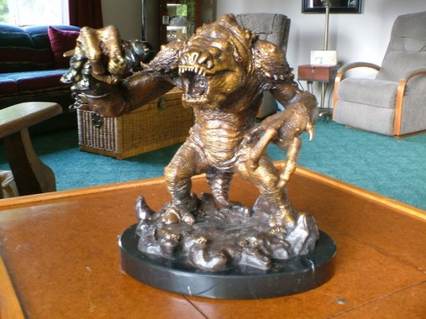 bronze_rancor1