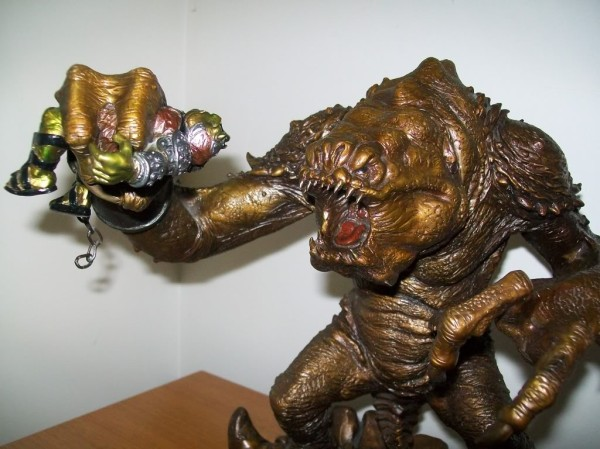 bronze_rancor3
