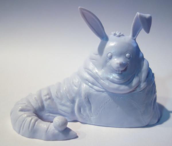 bunnywith_jabba3b