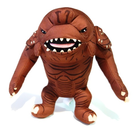 comic_images_rancor_plush1