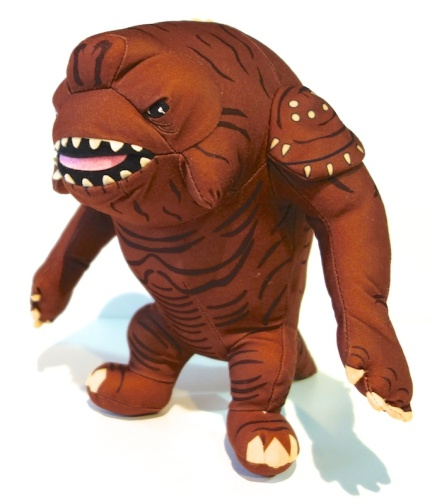 comic_images_rancor_plush2