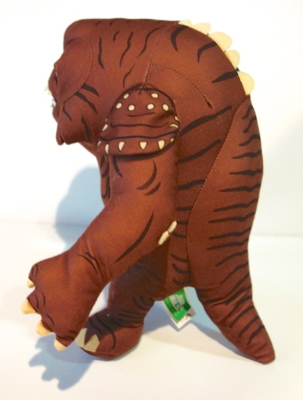 comic_images_rancor_plush3