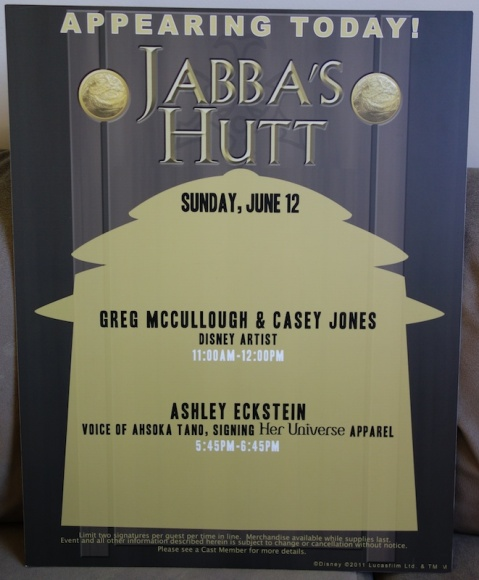 disney_jabbas_hutt_sign2