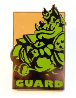 disney_sww_guard_pin