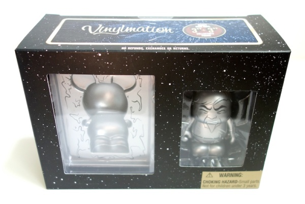disney_sww_han_carbonite1