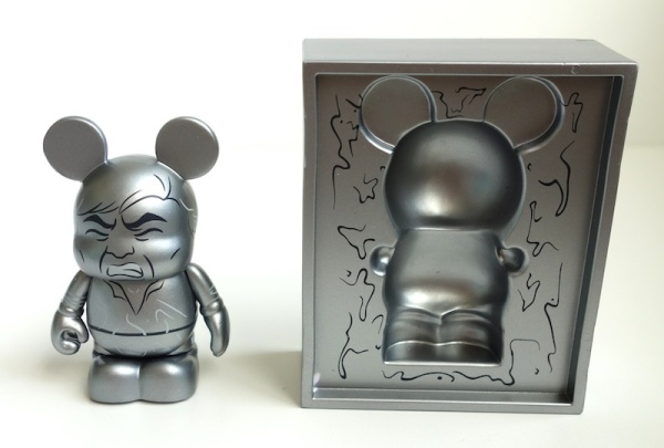 disney_sww_han_carbonite2