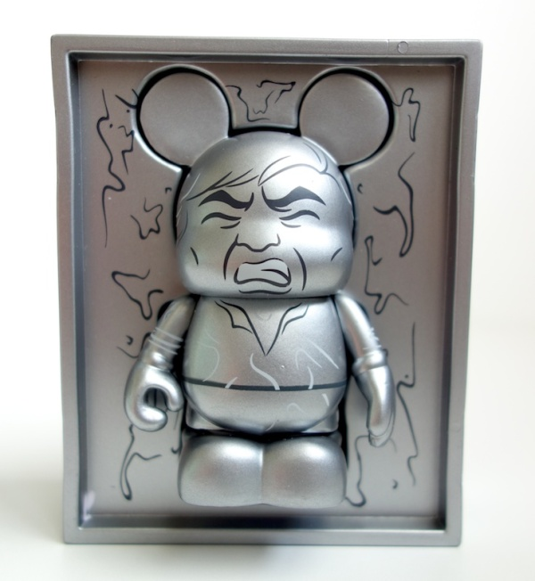 disney_sww_han_carbonite3