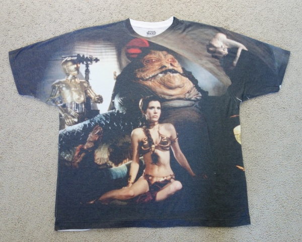 hot_topic_jabba_shirt2