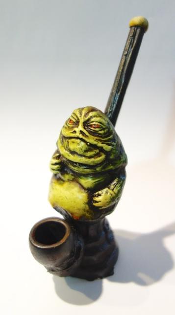 jabba_pipe2