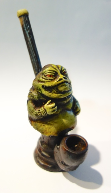 jabba_pipe3