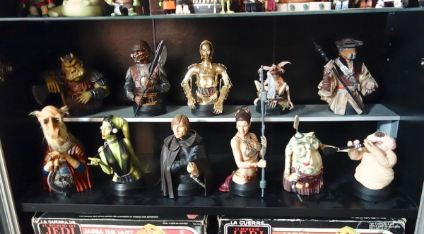 jabbas_palace_busts_7-24