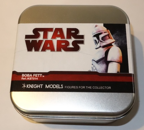 knight_models_boba_fett1